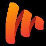 VideoMission Logo